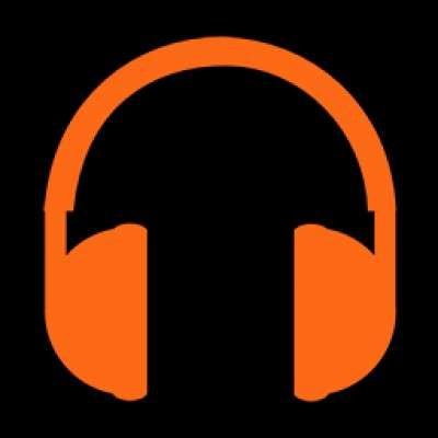 Mirai Fantajii Music