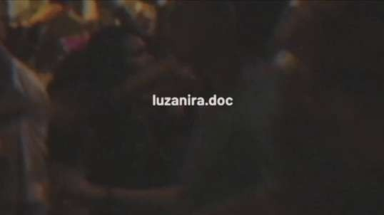luzanira.doc (2018)
