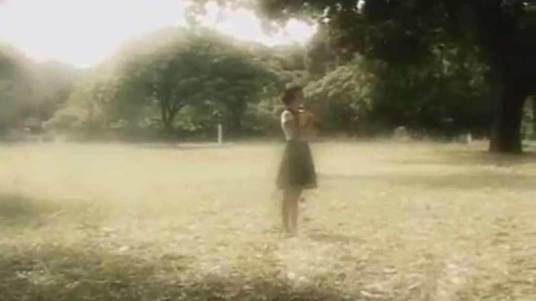 Kaori no Koukan – Teaser (2019)