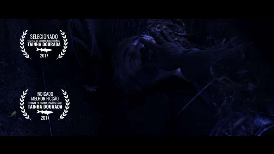 Miçanga Negra (Black Miçanga) (2016)