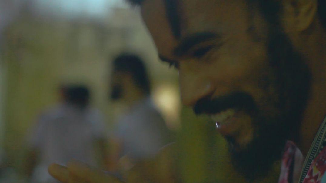 Tambor na Pele (2017)