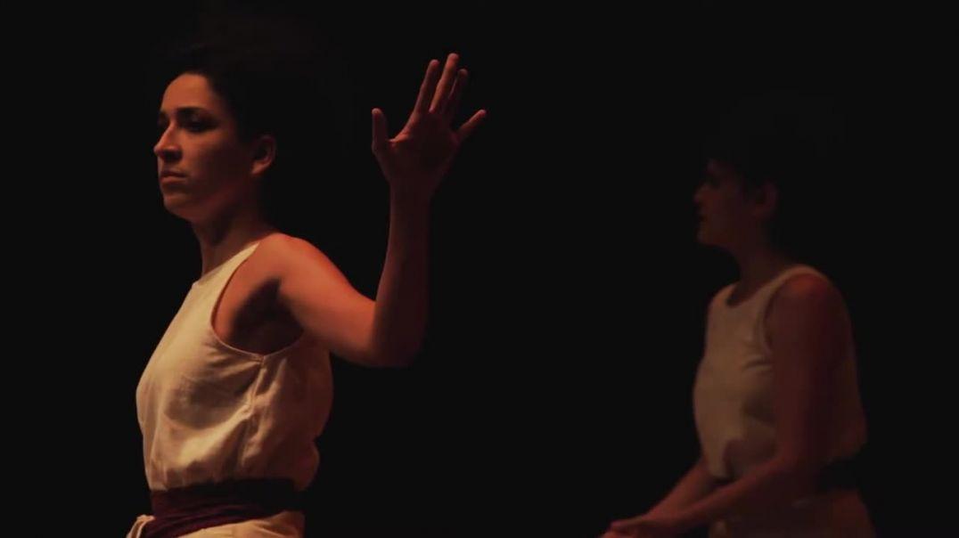 Trecho de Dublagem para o Documentário Teatro Máquina - 15 Anos (2018)