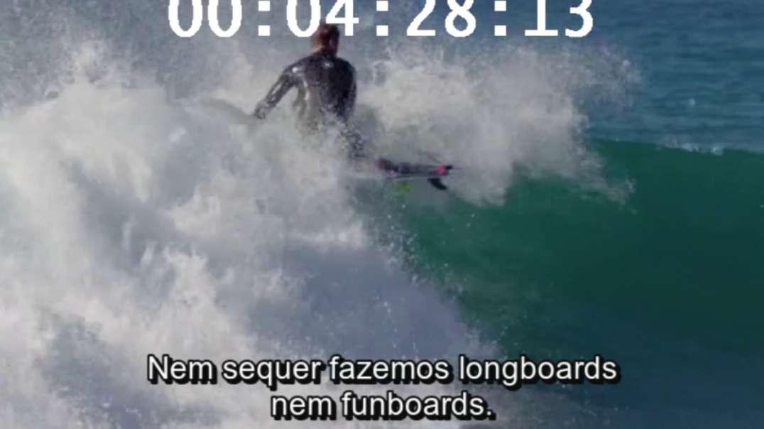 Legendas em PT-BR para FuelTV (Portugal, 2020)